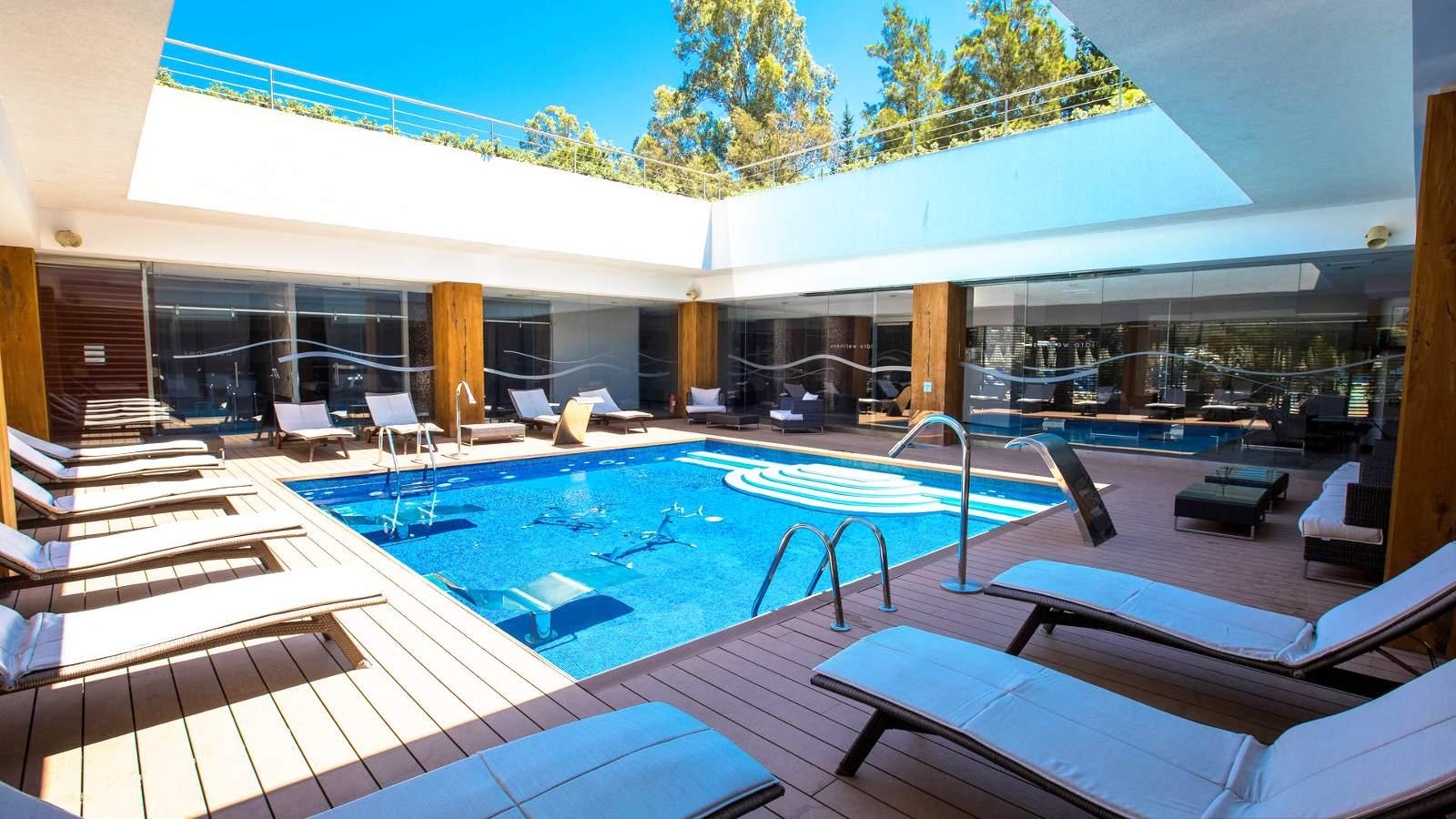 Hotel Costa Verde Cefalu
